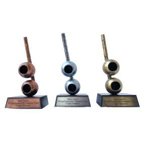 Agogo Trophy