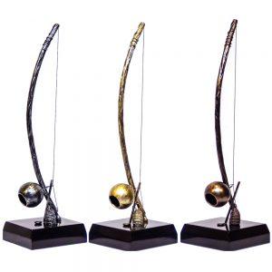 Berimbau Trophy